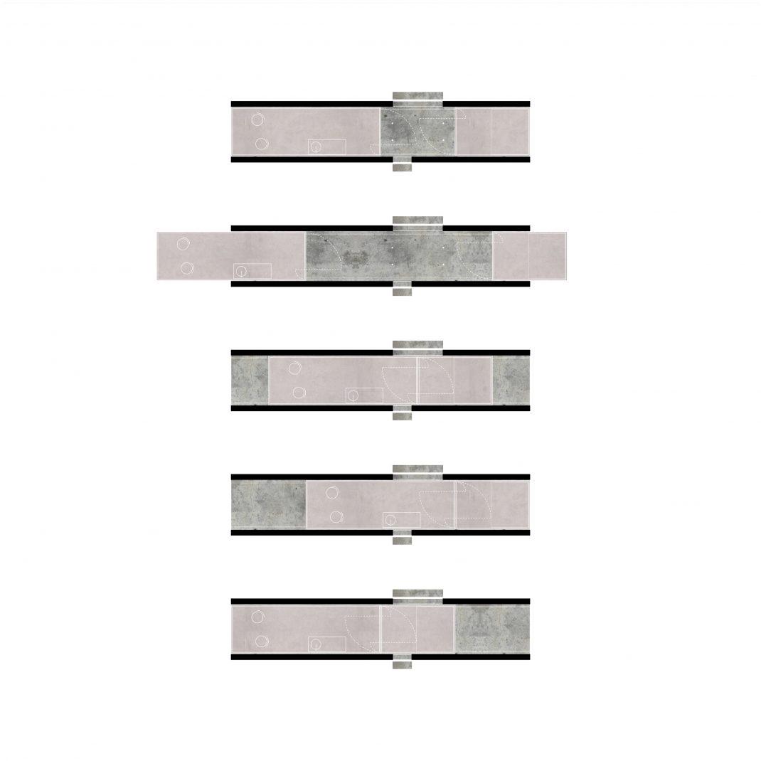 Cabanon-6-1070×1070